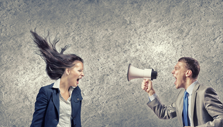 Combating incivility in the workplace helps to create a more positive company culture